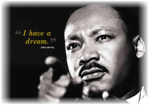 Martin-Luther-King-I-have-a-dream