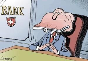 21390120_lugano-il-24-settembre-riprendono-gli-accordi-bilaterali-tra-italia-svizzera-sul-segreto-bancario-0.png