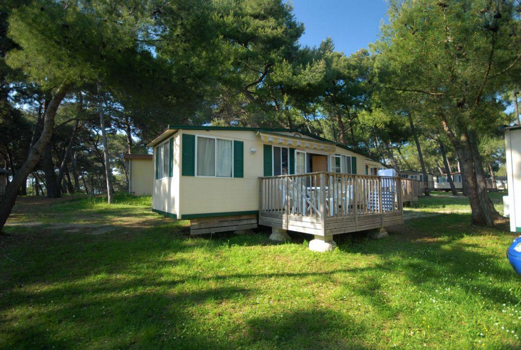 Camp-Medulin-Mobile-Home-2