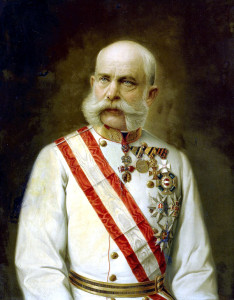 Franz_Joseph_of_Austria_1910_old