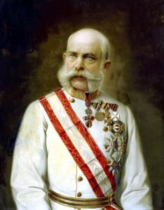 Franz_Joseph_of_Austria_1910_old