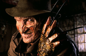 Freddy-Krueger-Wide-Wallpapers-Dekstop