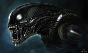 alien___h_r__giger_pitch___by_adonihs-d2xjobm