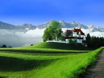 austria-3