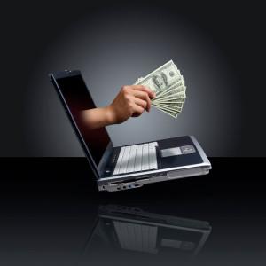 banca-online2