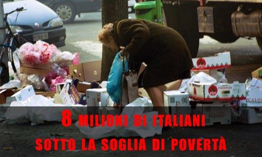8_milioni_poveri