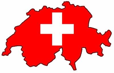 131018-svizzera
