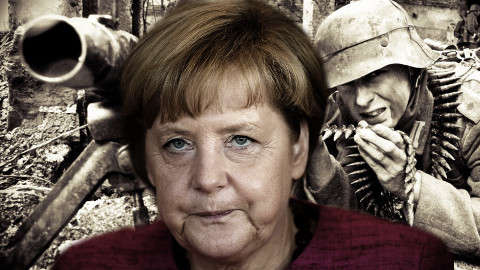 Battaglia-di-Stalingrado-Merkel