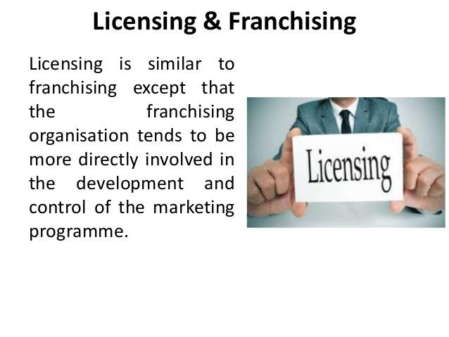 licensing-franchising-international-business-manu-melwin-joy-8-638